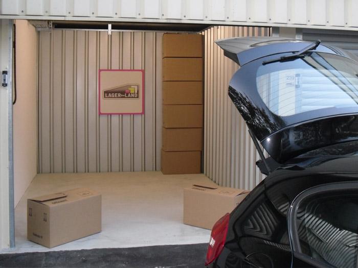 drive in lagerraum in m nchen fahren sie direkt in ihren lagerraum lager. Black Bedroom Furniture Sets. Home Design Ideas
